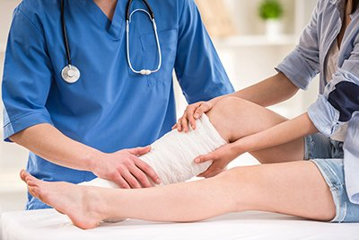 Best Physiotherapy in Delhi